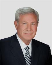 Signature Associates Team - Gary Sallen