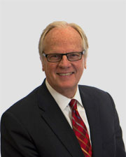 Signature Associates Team - Gary Stephens