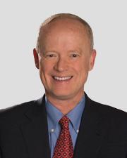 Signature Associates Team - John Boyd