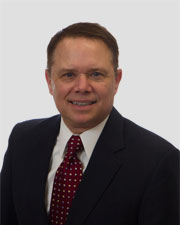 Signature Associates Team - John Gordy