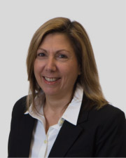 Signature Associates Team - Elizabeth Lapinsky