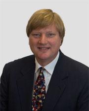 Signature Associates Team - Paul Hoge