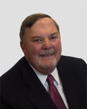 Signature Associates Team - Peter Walocko