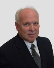 Signature Associates Team - Bill Caiozzo