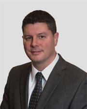 Signature Associates Team - Ben Wilkiemeyer
