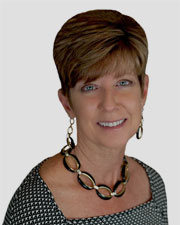Signature Associates Team - Cathy Bottema