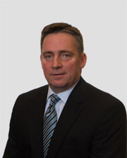 Signature Associates Team - Dave Green