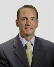 Signature Associates Team - Grant Bruce