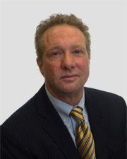 Signature Associates Team - Jim Montgomery