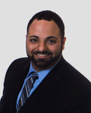 Signature Associates Team - Joe Rizqallah