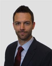 Signature Associates Team - Jason Stough