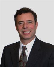 Signature Associates Team - Jeffrey Trepeck