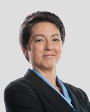Signature Associates Team - Larisa Grosshans