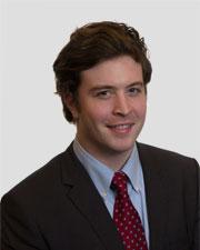Signature Associates Team - Luke Timmis