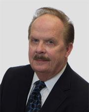 Signature Associates Team - Michael Southen