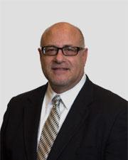 Signature Associates Team - Paul Saad