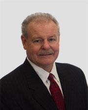 Signature Associates Team - Rick Birdsall