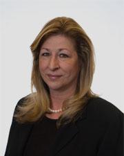 Signature Associates Team - Suzann Neely