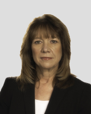 Signature Associates Team - Jill Cooper