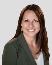 Signature Associates Team - Susan Robbins