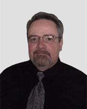 Signature Associates Team - Bill McKeever