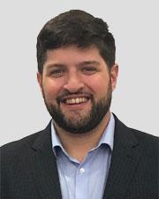 Signature Associates Team - Jason Kelmigian