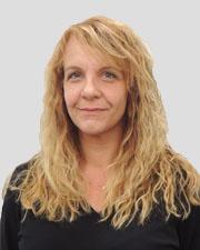 Signature Associates Team - Valarie Roths