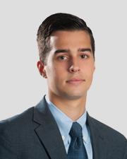 Signature Associates Team - Griffin Pitcher