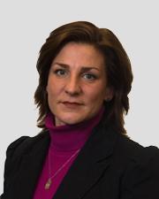 Signature Associates Team - Catherine Coutts
