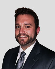 Signature Associates Team - Kevin McCarthy