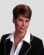 Signature Associates Team - Julie Strong