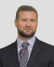 Signature Associates Team - Joshua Zeid