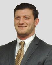 Signature Associates Team - Christopher Calvano