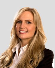 Signature Associates Team - Kelly Higgs