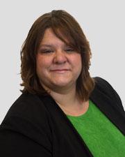 Signature Associates Team - Christina  Davis