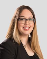 Signature Associates Team - Katie Allard