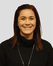 Signature Associates Team - Kaitlyn  Mittelbrun