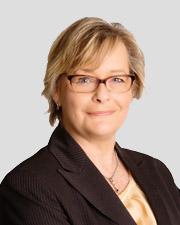 Signature Associates Team - Linda Neiser