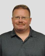Signature Associates Team - Rob Tipple
