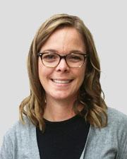 Signature Associates Team - Amy Michalek