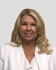 Signature Associates Team - Lori Meader