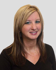 Signature Associates Team - Michele Jeffries
