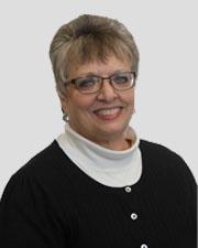 Signature Associates Team - Barbara Newman