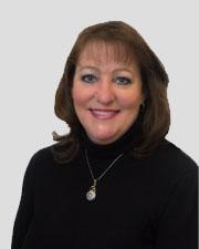 Signature Associates Team - Deborah Kiesling
