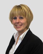 Signature Associates Team - Dorothy Stefanczyk