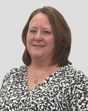 Signature Associates Team - Denise Swanson