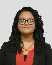Signature Associates Team - Elena Mendoza