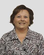 Signature Associates Team - Janice Olsen-Curran