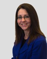 Signature Associates Team - Kelly Moylan