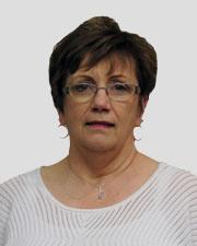 Signature Associates Team - Kathy Rogish